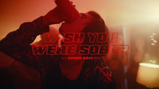 Play Wish You Were Sober