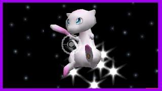 (ノ◕ヮ◕)ノ*:・゚✧ - THE PERFECT PHOTO - MEW ★ - Pokemon Snap - | 5 |