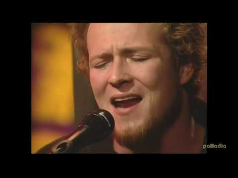 Stone Temple Pilots MTV Unplugged 1993 HD