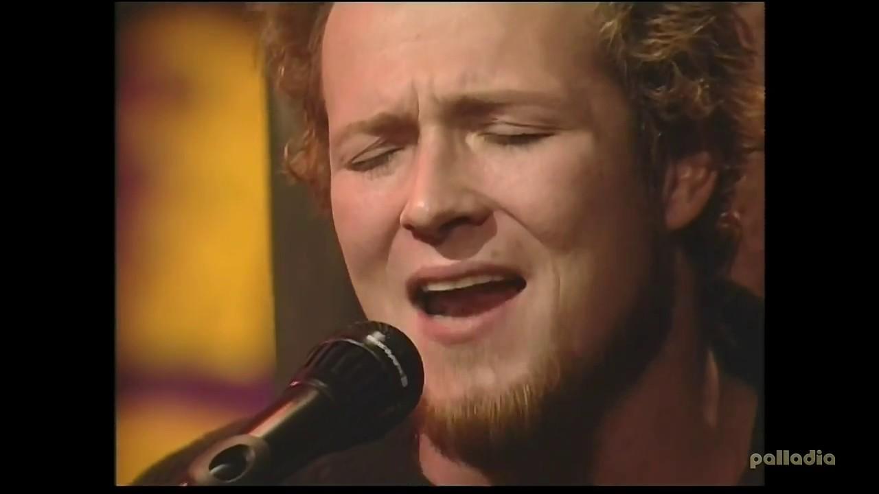 Stone Temple Pilots MTV Unplugged 1993 HD - YouTube