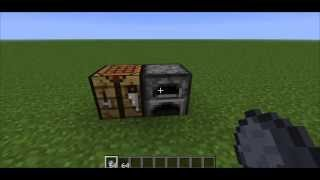 Minecraft what can you do with clay