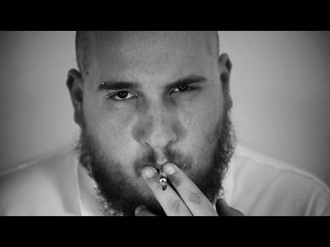 NERONE - BY MYSELF (prod. Yazee) OFFICIAL VIDEO
