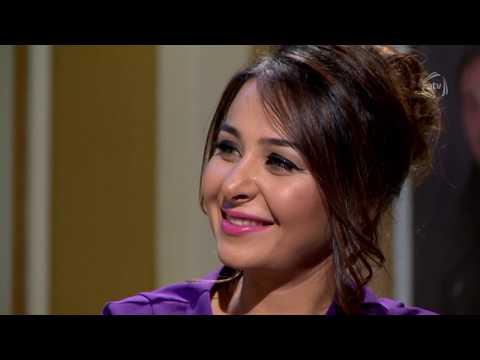 Geriyə baxanda - Ilham Mirzəyev (06.11.2016)