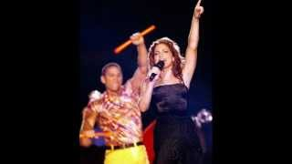 Gloria Estefan - Hoy (Salsa Version)