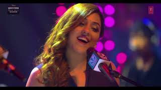 Sab Tera  Soch Na Sake Song   T Series Mixtape   Neeti M Harrdy S   Bhushan Kumar Ahmed K Abhijit V