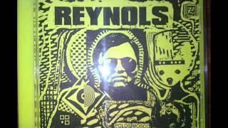 Reynols - Rasoyo Jisos
