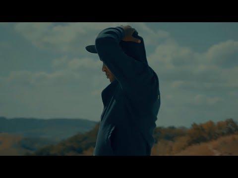 ELI - Noi Doi | Official Video