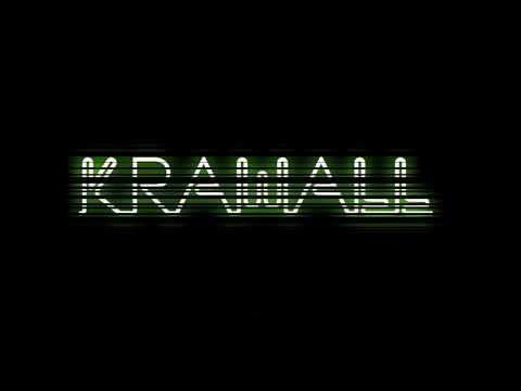 Krawall - Diamonds And Pearls