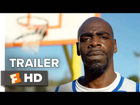 Q Ball Trailer #1 (2019)   Movieclips Indie