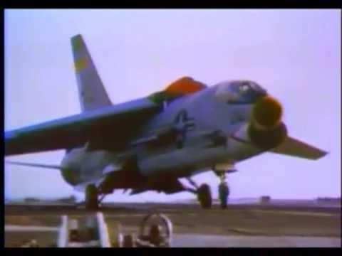 Histoires d'avions   L'aviation navale américaine