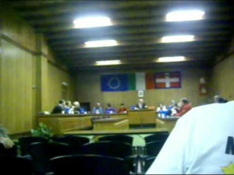 consiglio comunale pianezza 2 ottobre 2010-1a.mp4