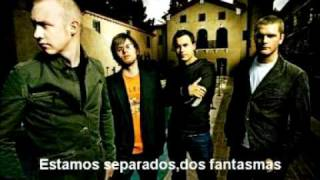 Say When - The Fray (Sub.español)