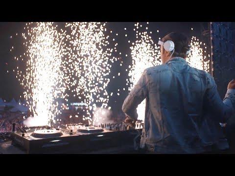 Alesso - Big Slap Festival 2017 Thumbnail image