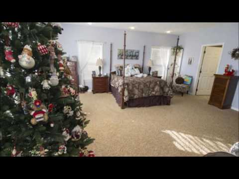 Show & Tell Real Estate Tours - Eagle Drive,  Kodak, Tennessee