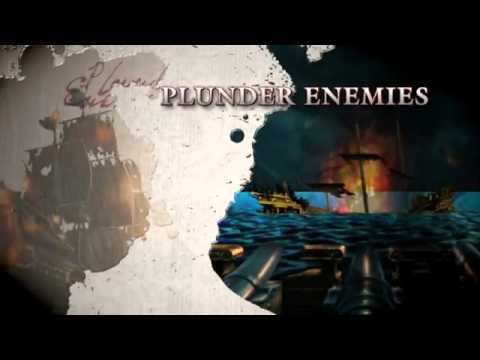 Pirates of the Caribbean_chophanmem.com.vn_game-mien-phi-android.FLV