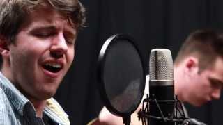 Baixar Evan Craft - Entrego Todo (Acústico) - Música Cristiana