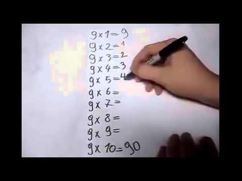 !!! Интересная математика - числовой ряд Фибоначчи