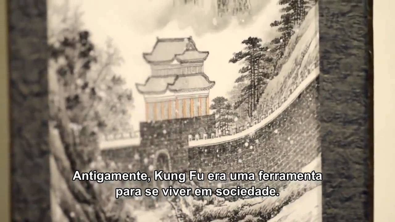 武德 – Wu De – As Virtudes e Valores do Artista Marcial