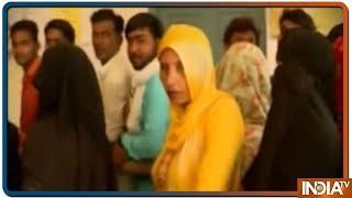 Katihar में 68% मतदान और Kishanganj में 64%, किसके साथ है सीमांचल के मुसलमान