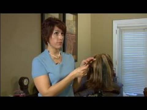 How to highlight hair how do hair highlighting products work how to highlight hair how do hair highlighting products work pmusecretfo Image collections