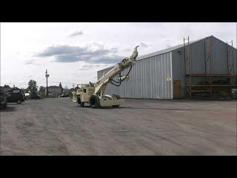 Getman 324N Scaler B50-083