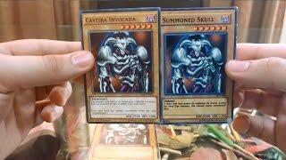 Yu-Gi-Oh!: As Melhores e As Piores Cartas FALSAS (FAKE)
