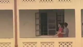 Itna mujhe tu pyar na kar- video song//altaf sayyed tere bina