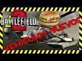 Como poner Vehículos nuevos al Battlefield 2 | Tutorial + Vehículos de regalo Especial 200 subs