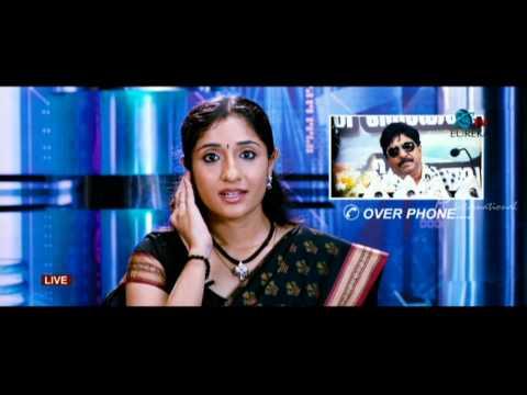 Padmasree Bharat Dr. Saroj Kumar Malayalam Movie | Sreenivasan | Abuses | Fahad Fazil | 1080P HD