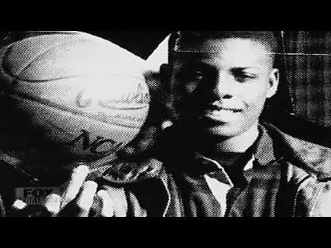 Paul Pierce: Beyond the Glory (Basketball Documentary)
