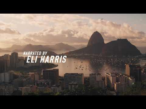 LFA 112: Welterweight Grand Prix