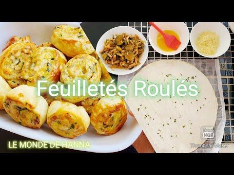 feuilletÉs-roulÉs-super-facile
