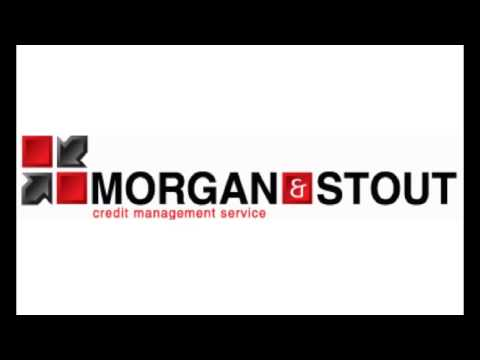 Банк ВТБ 24 - услуги банка, офисы и банкоматы, реквизиты и