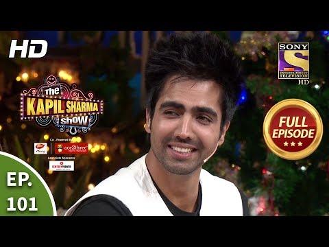 The Kapil Sharma Show Season 2 - Ep 101 - Full Episode - 22nd December, 2019