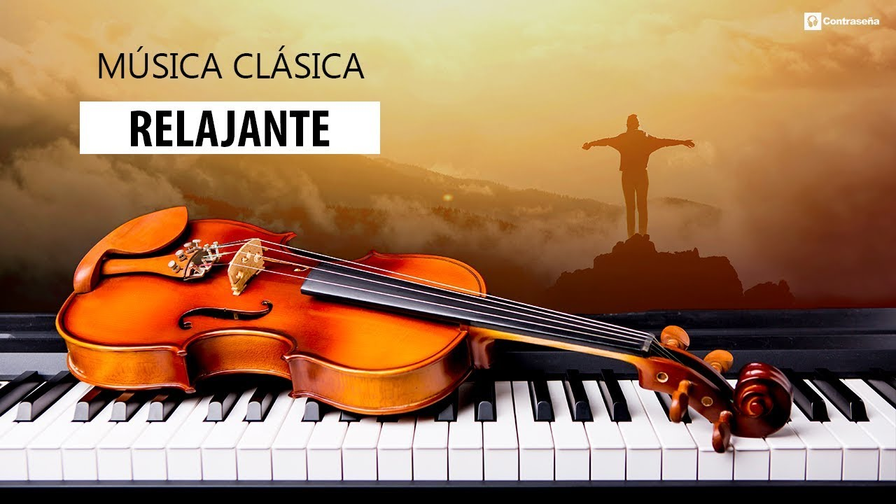 Musica Clasica Relajante De Piano Instrumental Beautiful Piano Relaxing Piano Lola Martinez Youtube