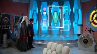 Computer Voice Over MIGHTYMED  Ep107