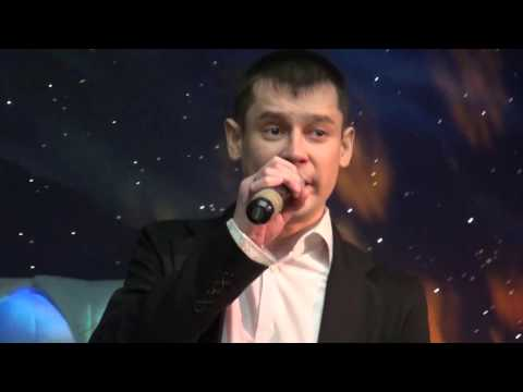 Александр закшевский родная (new 2015) youtube.
