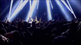 Goose - Live from AB Ancienne Belgique (Full concert)