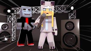 LARS ZWINGT MICH ZU SINGEN... ✿ Minecraft [Deutsch/HD]