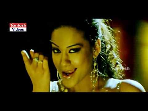 Olammo Orinayano || Naa Manasuku Emiandi Movie Video Song || Mumaith Khan, Paramesh, Sindhu Tolani