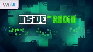 [eShop EU] Inside My Radio - First Look