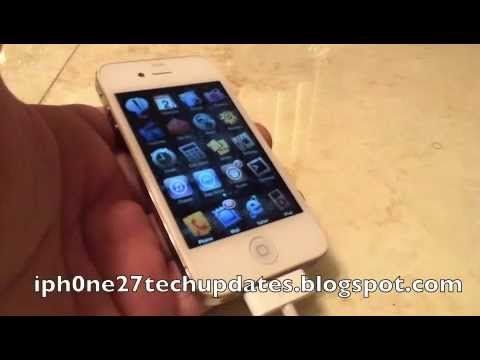 what does the i mean in iphone what is iphone jailbreaking why jailbreak an iphone what 3181
