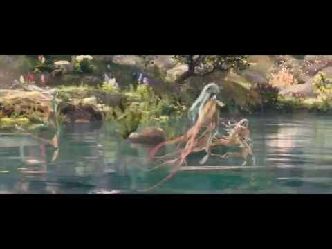 Les mots bleus (Christophe)de YouTube · Durée:  4 minutes 11 secondes