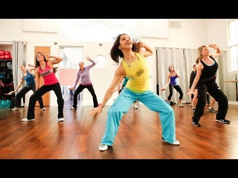 Zumba Classes in New Providence NJ | Zumba Classes in New Jersey | Cheap | Best | Women