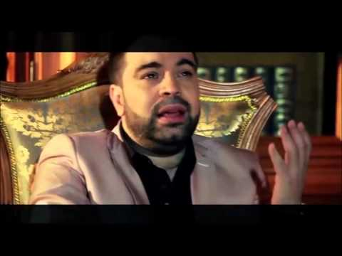 Florin Salam - Doamne ingenunchez la tine ( Oficial Audio ) HiT 2016