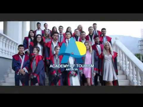 ACADEMY OF TOURISM ANTALYA
