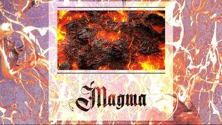 Rams y Charlie  - Magma