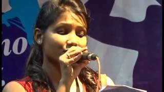 Goencho avaz Margao audition 78 solos