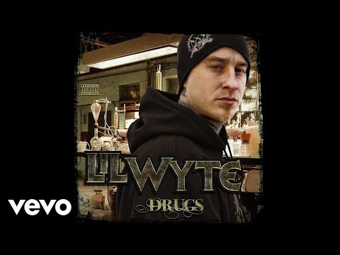 Three 6 Mafia, Lil Wyte - My Goons