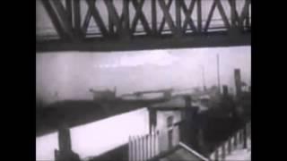 Endstille - Instinct (German WWII Combat Footage)